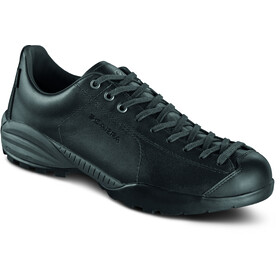 Scarpa Mojito Urban GTX Zapatillas, black